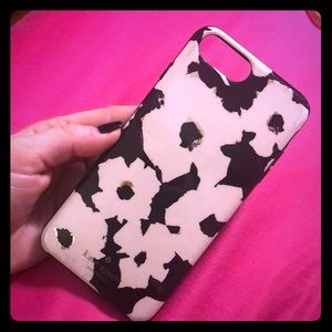 Kate space phone case